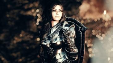 Новый мод для The Elder Scrolls 5: Skyrim позволяет играть в 60 к/с на Xbox Series X | S