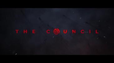 Релизный трейлер The Council - Full Season