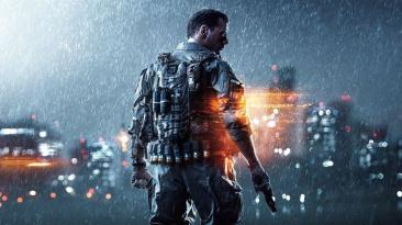 По словам инсайдеров, анонс Battlefield 6 задержится