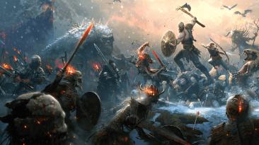Инсайдер: God of War, Bloodborne, Uncharted Collection и Ghost of Tsushima выйдут на PC