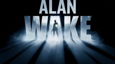 "Alan Wake ""Саундтрек OST (Petri Alanko)"""