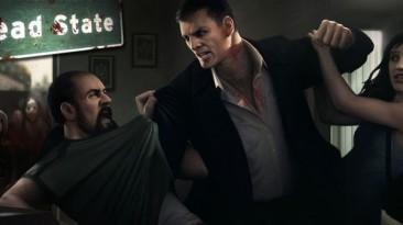 Dead State: Мы все - ходячие мертвецы