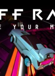 Обложка игры Riff Racer