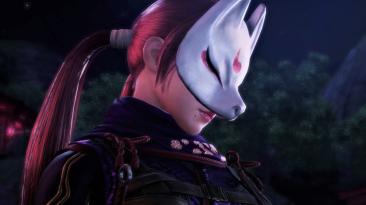 Bandai Namco выпустила трейлер 4-го сезона Tekken 7, подтвердив долгожданное возвращение Кунимицу