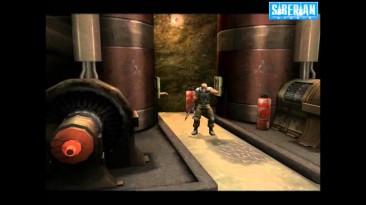 Русификатор(звук+видеоролики(сюжетные сцены)) Psi-Ops: The Mindgate Conspiracy от Вектор/Siberian Studio(адаптация) (09.11.2012)