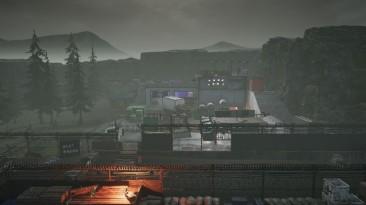 "Far Cry 5 ""БЭ 45 часть 2"""