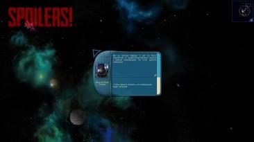 Бесконечность - не предел! Обзор игры Космические Рейнджеры