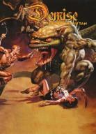 Demise: Rise of the Ku'Tan