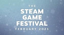 Steam Game Festival начнётся на следующей неделе с более чем 500 бесплатными демоверсиями игр