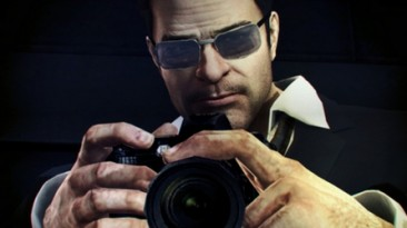 Оценки Dead Rising: Off the Record