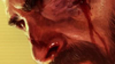 Релиз Max Payne 3 переносится на май