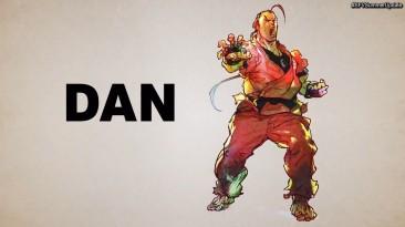 Новые персонажи для Street Fighter V Champion Edition