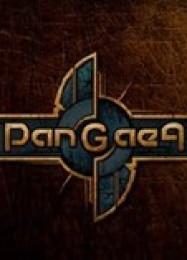 Обложка игры Pangaea: New World