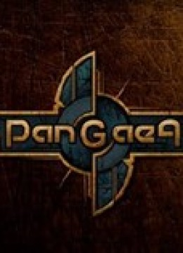 Pangaea: New World