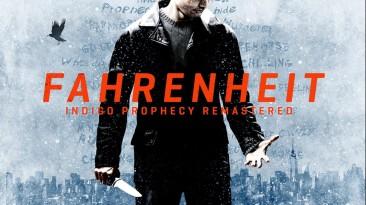 Коллекционное издание Fahrenheit: Indigo Prophecy Remastered доступно для предзаказа