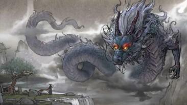 Продано 1,8 млн. копий китайской RPG Tale of Immortal, разработчики готовят перевод на английский язык