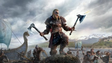 Фанат создал петицию, призывающую Ubisoft убрать Helix Store из будущих игр Assassin's Creed