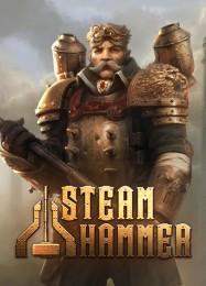 Обложка игры Steam Hammer