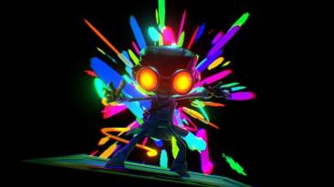 У Psychonauts 2 не будет улучшенной версии для PlayStation 5