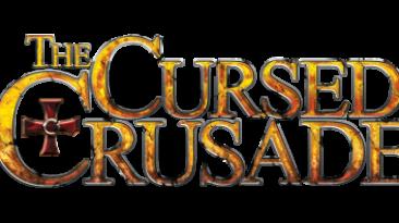 Прохождение Cursed Crusade займет около 10 часов