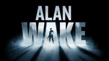 Фил Спенсер: Alan Wake 2 по прежнему в планах