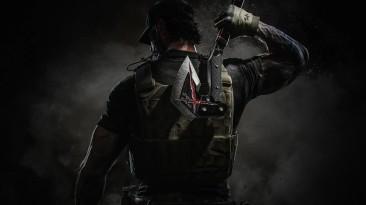 Дату релиза CrossfireX перенесли на 2021 год