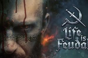 Life is Feudal: MMO - Бронзовый стартер-пак