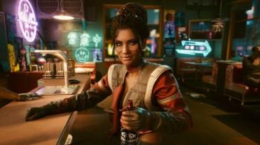 """""""Переделают практически все системы, существующие в игре"""": Инсайдер рассказал о возможных изменениях в Cyberpunk 2077"""