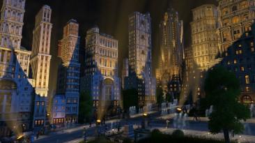 В Anno 1800 будут внесены некоторые ключевые исправления в преддверии DLC The High Life