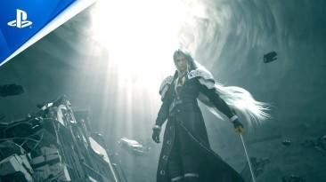 Перестановки в Square Enix: Брендом Final Fantasy теперь управляет Ёсинори Китасэ