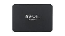 Твердотельный накопитель Verbatim Vi550 S3 SSD 512 ГБ}