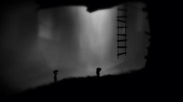 В Epic Games Store началась бесплатная раздача Limbo