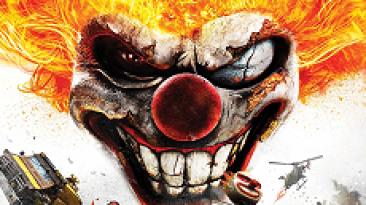 Sony скоро отключит сервера еще у четырех эксклюзивов PlayStation 3