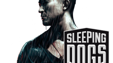 Патч Sleeping Dogs - Update 1.5 *FIXED FILES*