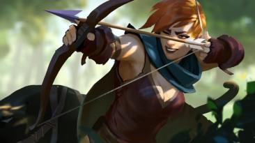 Albion Online: Испытание охотника возвращается