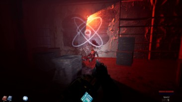 Новый геймплейный ролик и 4K-скриншоты фанатского ремейка S.T.A.L.K.E.R на движке Unreal Engine 4