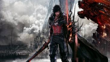 Final Fantasy 16 вернулась на второе место ожидаемых игр в чарте Famitsu