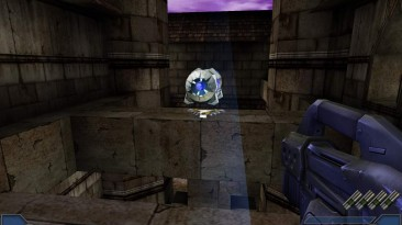 """Unreal Tournament 2003 """"Map Pack"""""""