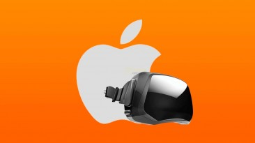 Куо: Apple начнёт производство очков смешанной реальности во второй половине 2022 года