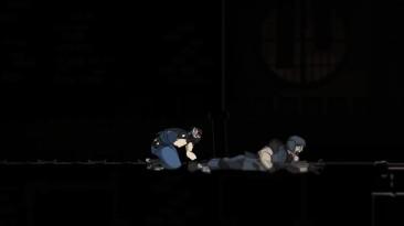 Дата выхода и новый трейлер Mark of The Ninja: Remastered