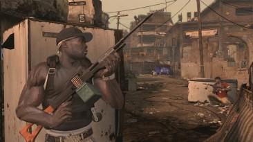 Рэпер 50 Cent планирует выпустить еще одну игру