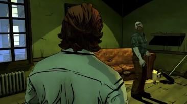 Почему закрывается Telltale? Что станет с The Walking Dead и с The Wolf Among Us (Игросториз)