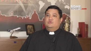 Священник из Ватикана предложил запустить сервер по Minecraft