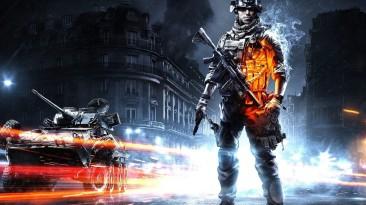 """Разрушения """"на стероидах"""", кроссплей и F2P-режим - инсайдер рассказал о Battlefield 6"""