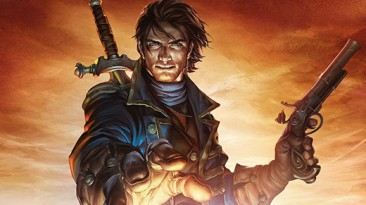 "Fable 3 ""Free DLC"""