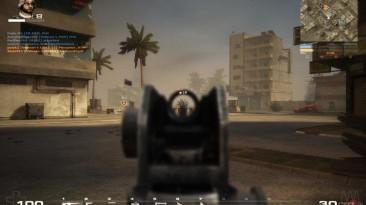 Battlefield Play4Free. Денежное дерево