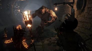 В Warhammer: End Times - Vermintide можно играть на протяжении недели
