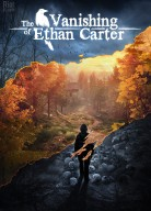 Vanishing of Ethan Carter