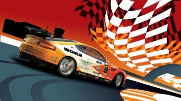 Эксклюзивы Xbox 360 на ПК - Forza Motorsport 2/3/4 на эмуляторе Xenia