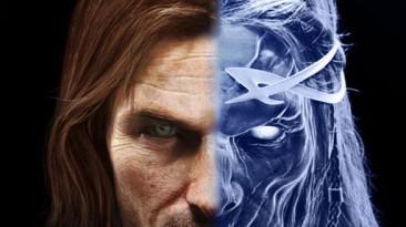 "Middle-earth: Shadow of War ""Иконки middle earth shadow of war"""